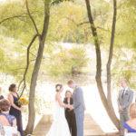 View More: http://brittneykreider.pass.us/matt-amy-wedding
